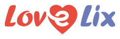LoveLix