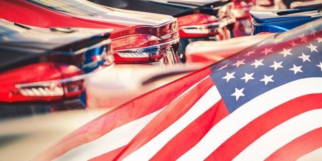 Преимущества и недостатки покупки автомобилей на американских аукционах